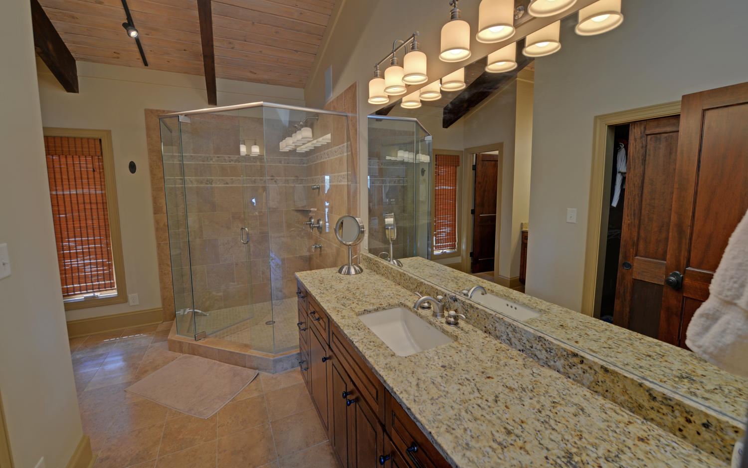 CONNOLY HOUSE-large-014-14-Master Bath-1500x938-72dpi