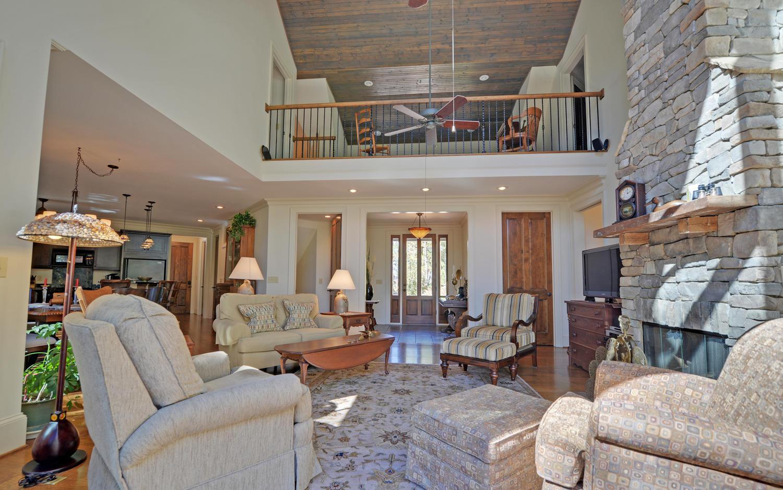 CUSTOM LAKE HOME-large-005-5-Living Room-1500x938-72dpi