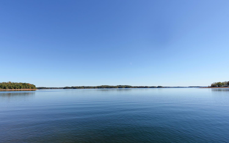 CUSTOM LAKE HOME-large-036-36-Lake View-1500x938-72dpi