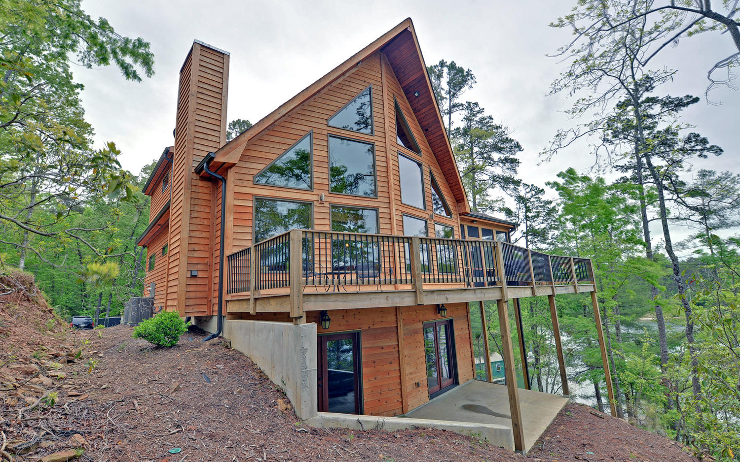 Disher Lake House-large-003-3-Exterior-1500x938-72dpi
