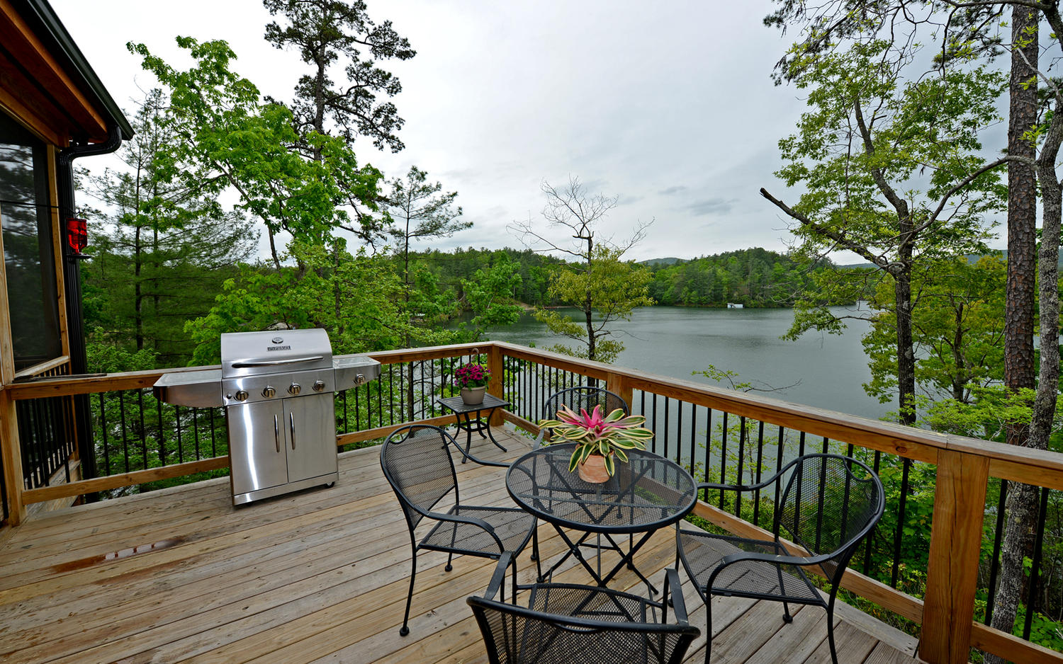 Disher Lake House-large-005-5-Deck-1500x938-72dpi