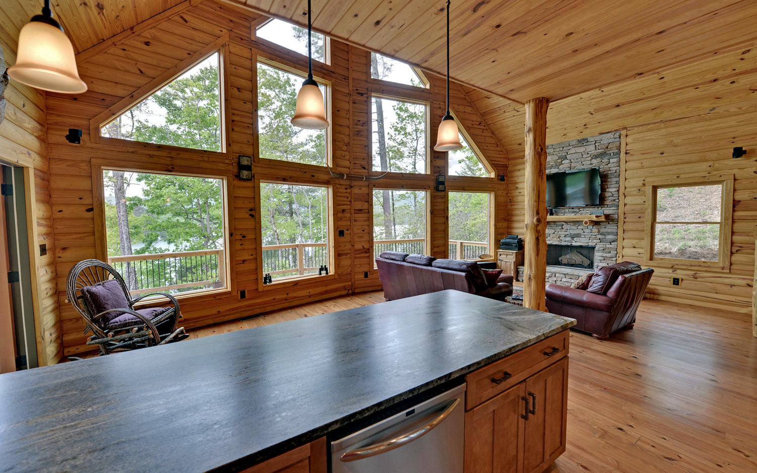 Disher Lake House-large-010-10-From Kitchen-1500x938-72dpi