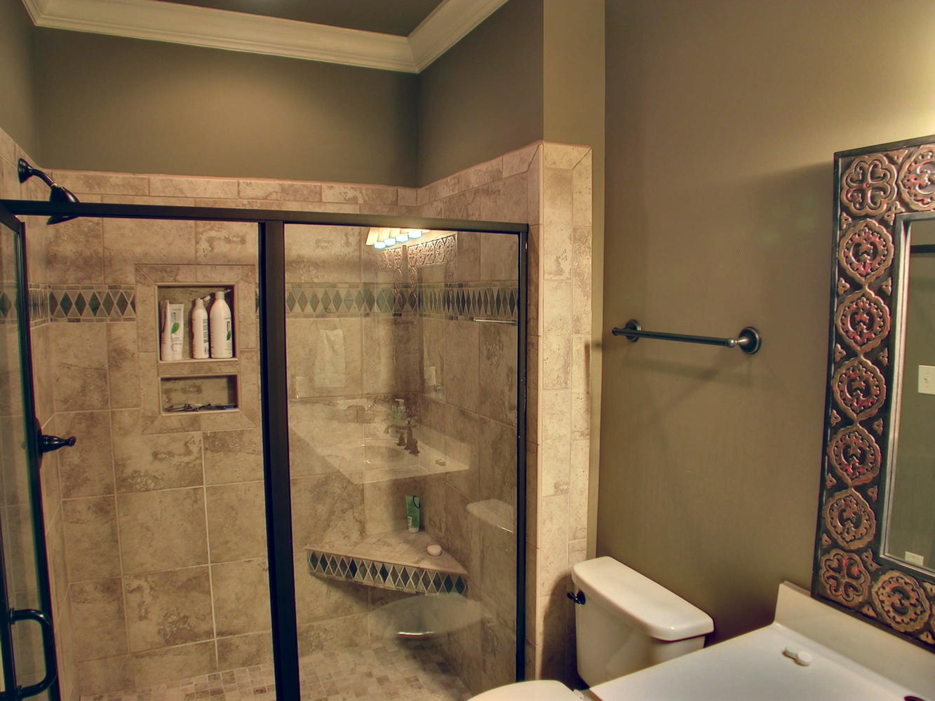 Portfolio 1 Hartwell GA 30643-large-012-12-Master Bath-1333x1000-72dpi
