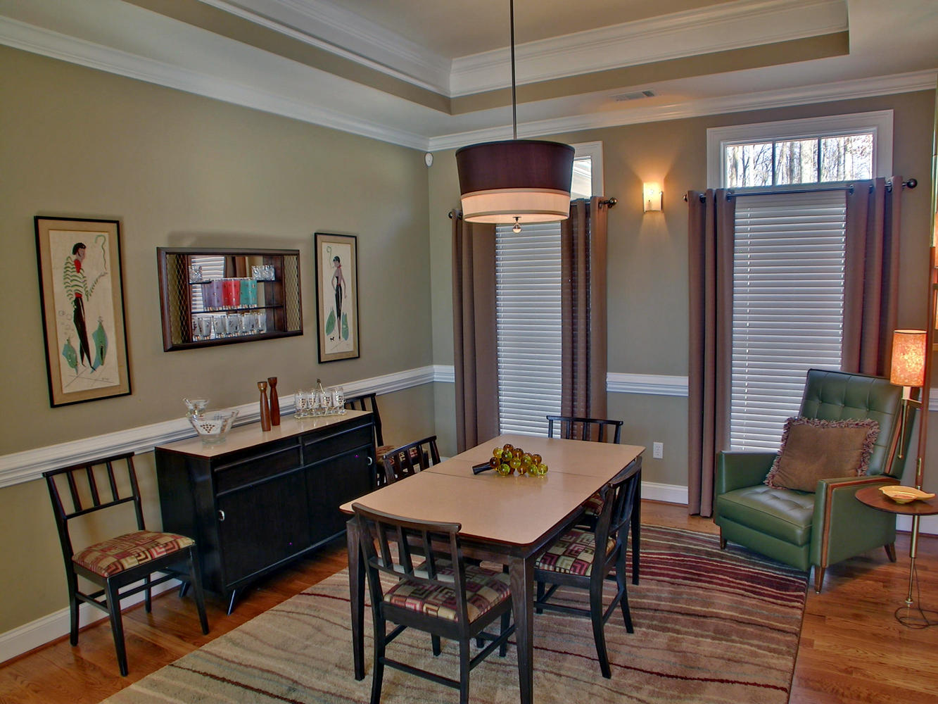 Portfolio 3 Hartwell GA 30643-large-004-4-Dining Room-1333x1000-72dpi