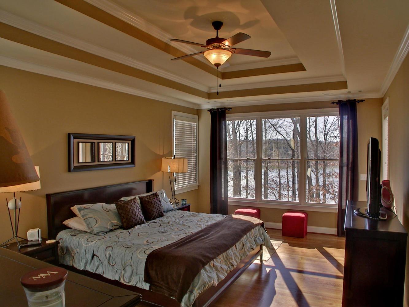 Portfolio 3 Hartwell GA 30643-large-010-10-Master Bedroom-1333x1000-72dpi