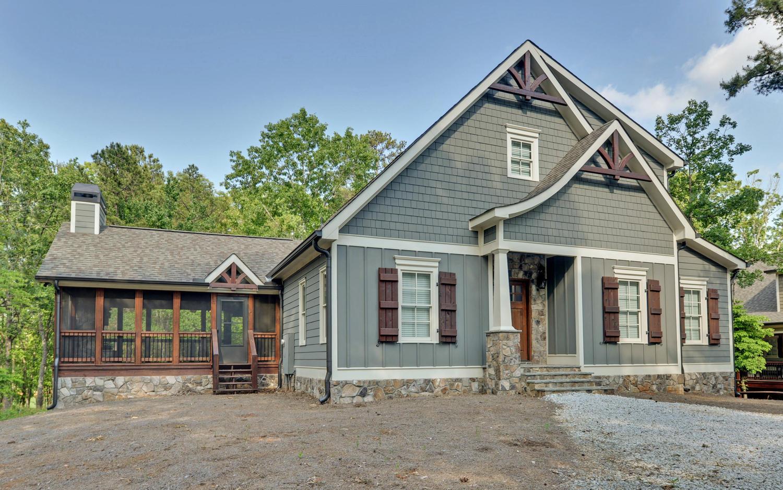 SIMONDS HOUSE-large-002-18-Front-1500x938-72dpi