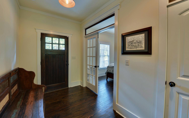 SIMONDS HOUSE-large-004-11-Foyer-1500x938-72dpi