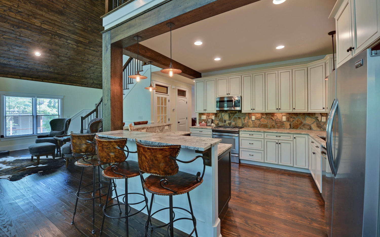 SIMONDS HOUSE-large-009-23-Kitchen-1500x938-72dpi