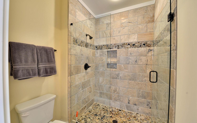 SIMONDS HOUSE-large-019-25-Master Shower-1500x938-72dpi
