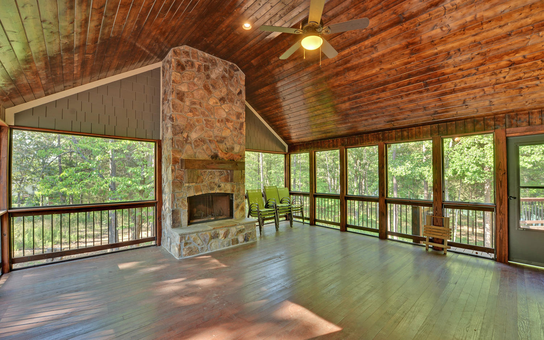 SIMONDS HOUSE-large-021-33-Screenedin Porch-1500x938-72dpi