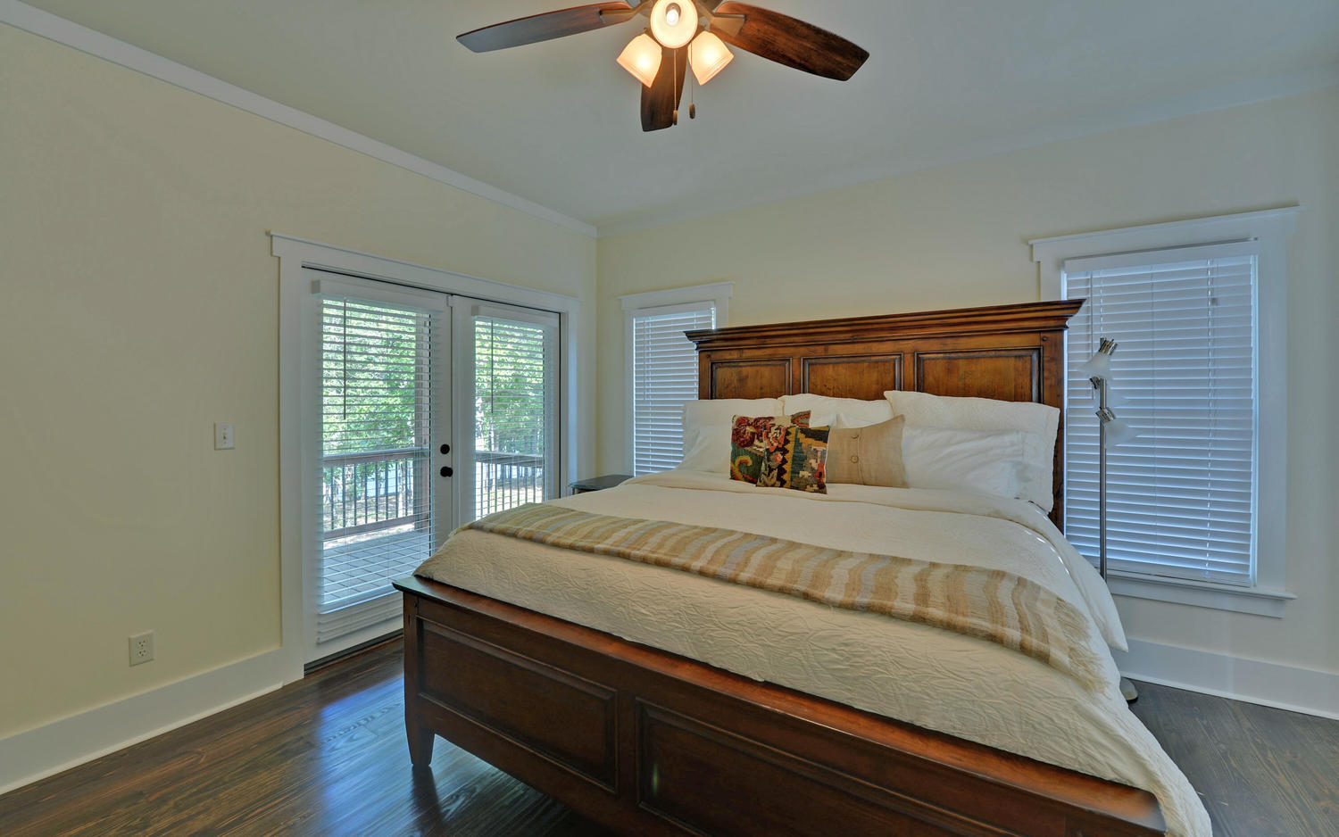 SIMONDS HOUSE-large-015-32-Master Bedroom-1500x938-72dpi