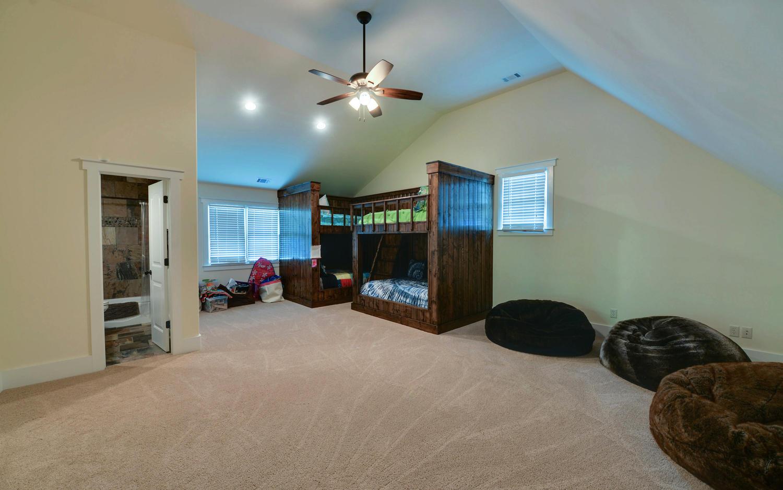 SIMONDS HOUSE-large-026-6-Bedroom Up-1500x938-72dpi
