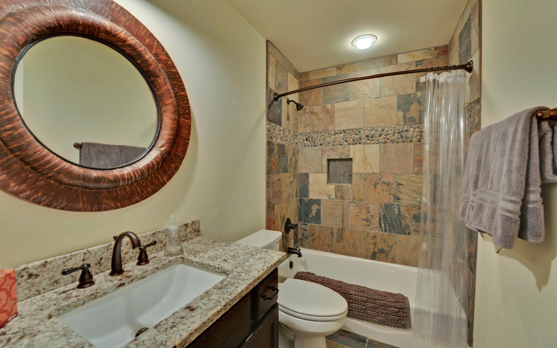 SIMONDS HOUSE-large-027-8-Bathroom Up-1500x938-72dpi