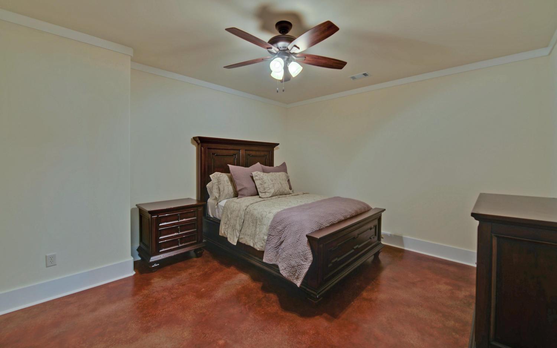 SIMONDS HOUSE-large-034-37-Terrace Level Bedroom 2-1500x938-72dpi
