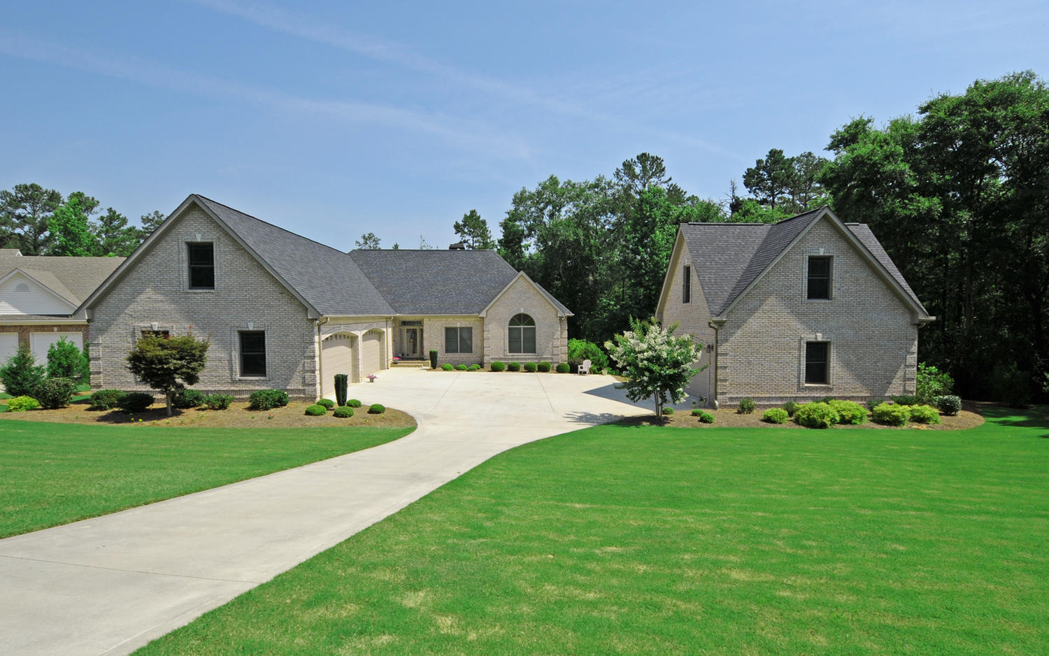 SPICER LAKE HOME-large-002-2-Exterior-1500x938-72dpi