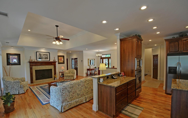 SPICER LAKE HOME-large-004-4-Living Room-1500x938-72dpi