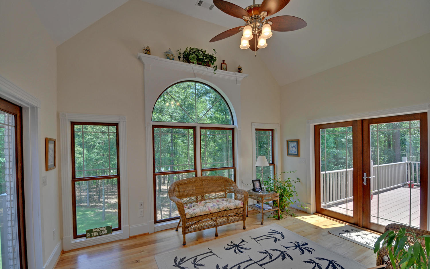 SPICER LAKE HOME-large-009-9-Sun Room-1500x938-72dpi