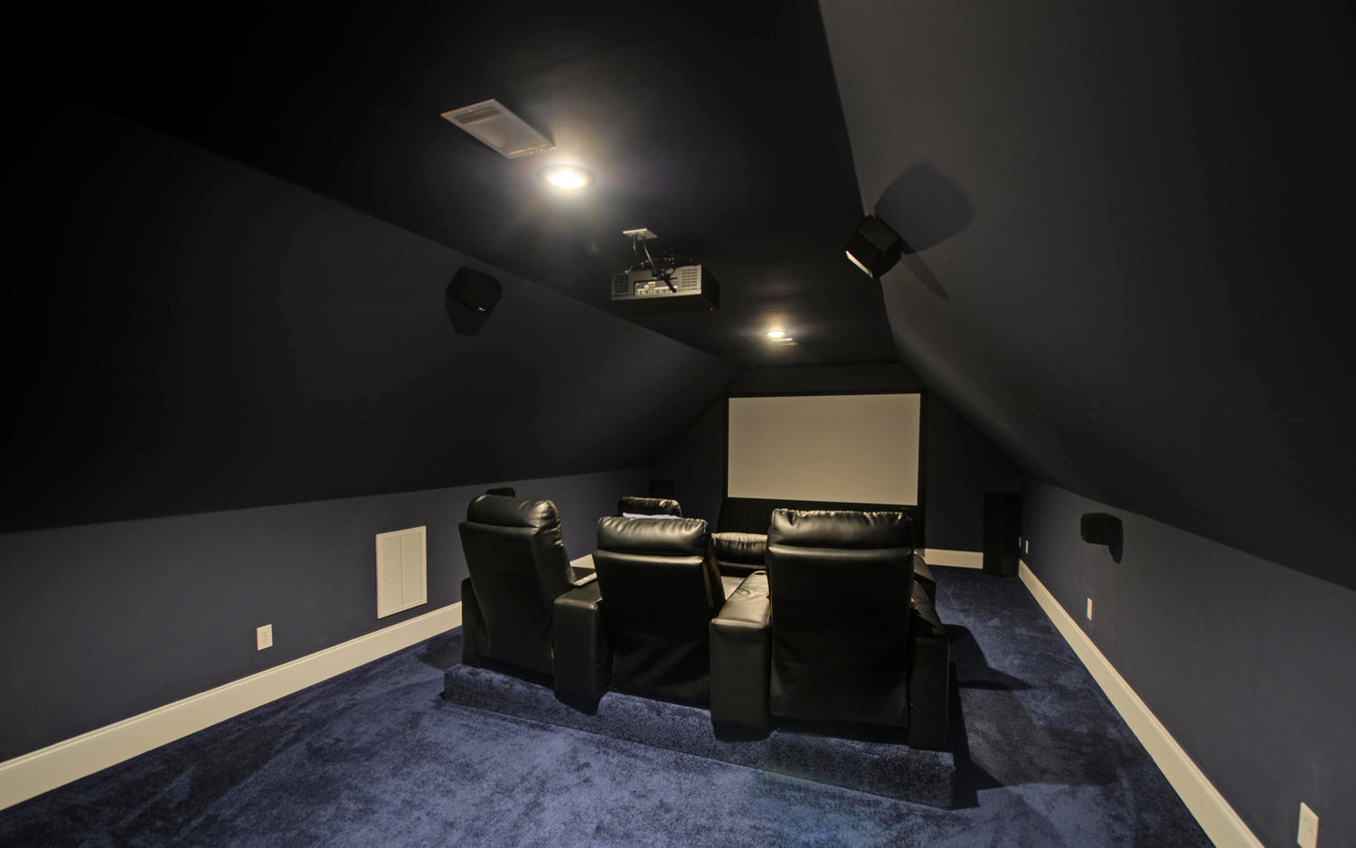 SPICER LAKE HOME-large-019-19-Theatre-1500x938-72dpi