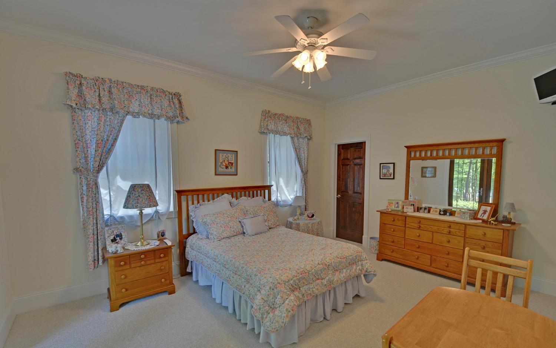 SPICER LAKE HOME-large-023-23-Lower Bedroom-1500x938-72dpi