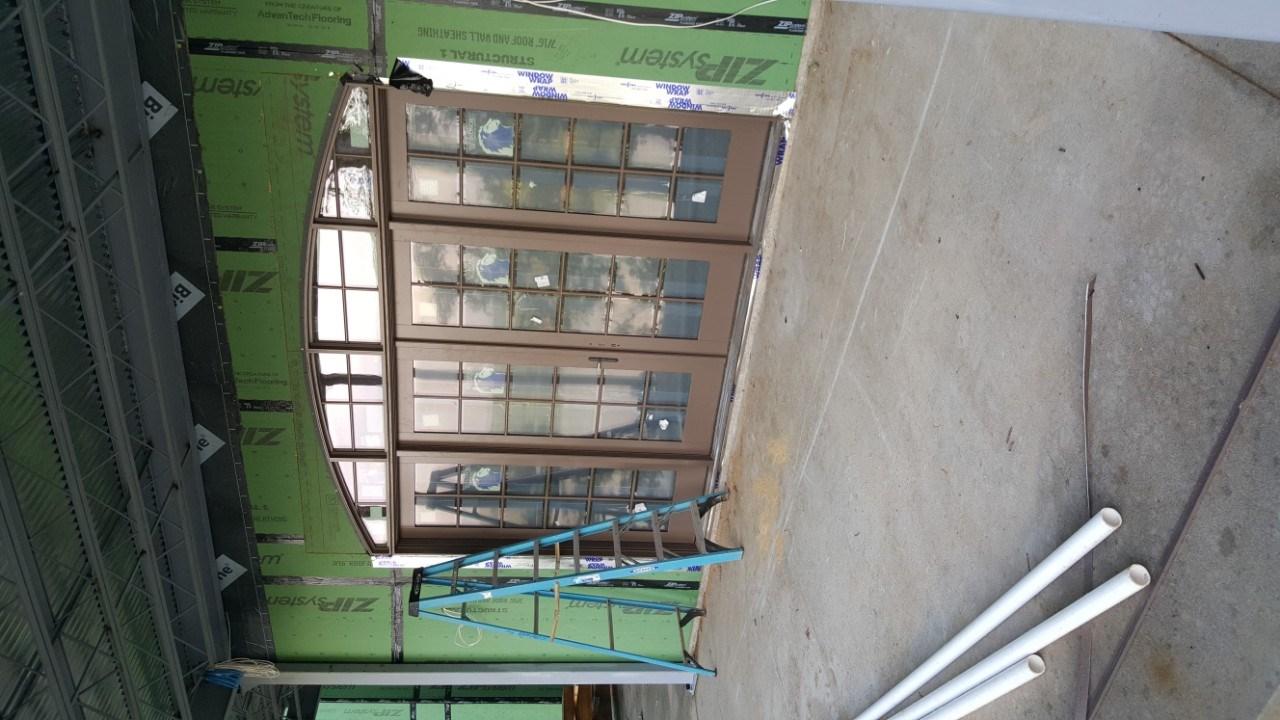8-patio doors