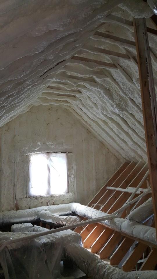 4-insulation