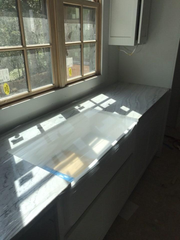1-granite countertop