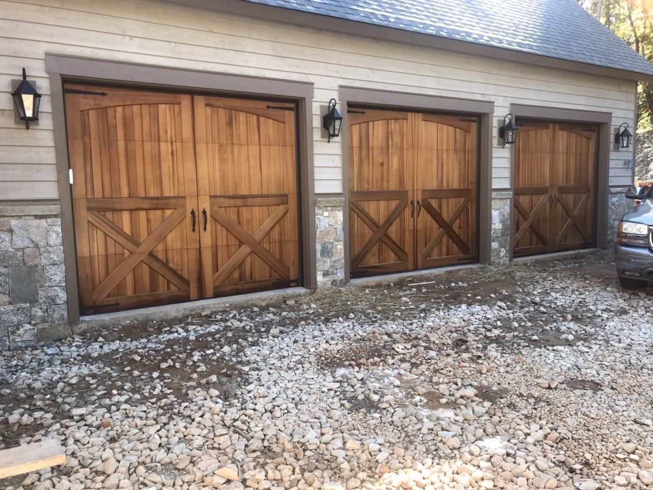 3-garage doors