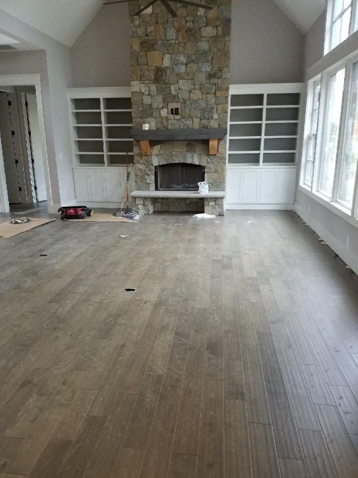 2-hardwood flooring