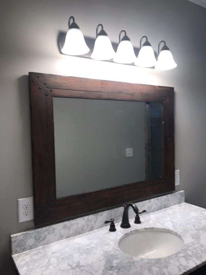 3-vanity mirror